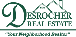 Desrocher Real Estate