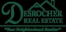 Desrocher Real Estate